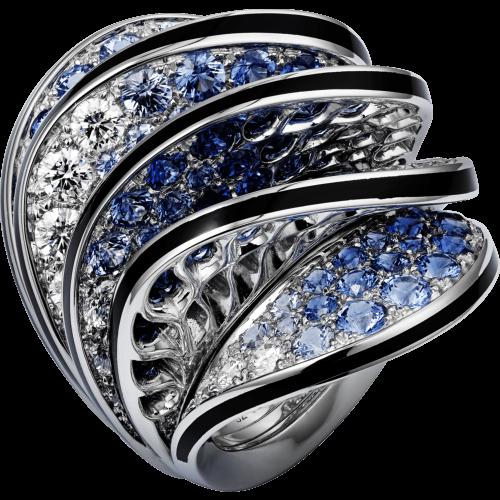 Angoothee (Ring)