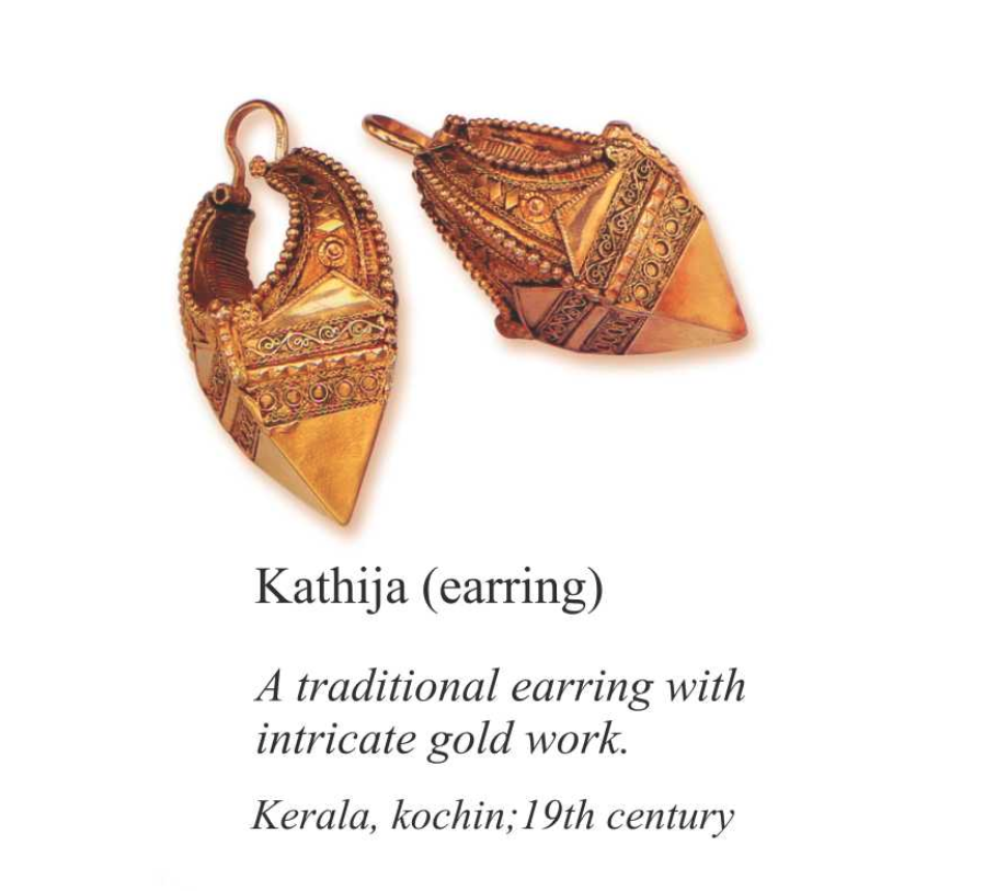 kathija earrings